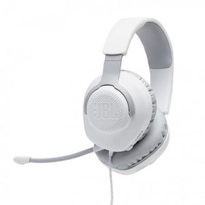 Headset-Gamer-JBL-Quantum-100-Branco