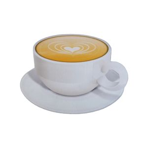 Mouse-Pad-Decor-Colorfun-Coffee