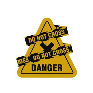 -MOUSE-PAD-DECOR-COLORFUN---DANGER