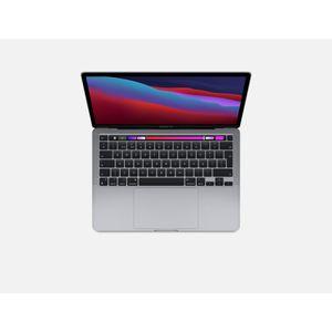 Note-Apple-MBP-13.3-M1-8C-8GB-512GB-Cinza-Espacial