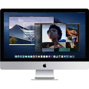 -iMac-Apple-215