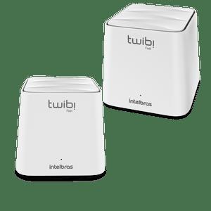 Kit-Roteador-Twibi-Fast-Wi-Fi-5-Mesh-Intelbras