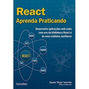 React-Aprenda-Praticando