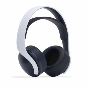 Headset-Sony-sem-fio-PS5-Pulse-3D
