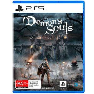 PS5-Demon-s-Souls