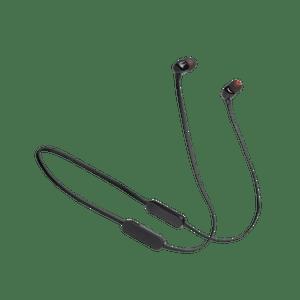 Fone-de-Ouvido-JBL-Tune-125BT-Preto