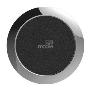 Carregador-Por-Inducao-Sem-Fio-Wireless-Power-Mate-10---Easy-Mobile