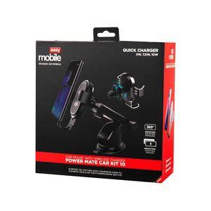 Carregador-Veicular-Inducao-Easy-Mobile-Power-Mate-Car-Kit-10