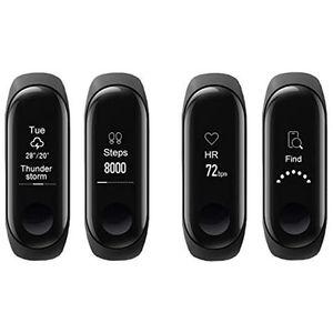Smartwatch-Xiaomi-Mi-Band-3---Preto