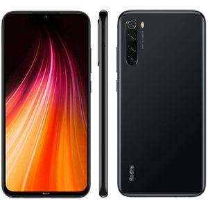 Celular-Xiaomi-Note-8-128GB-Rom-4GB-Ram-Dual-Preto