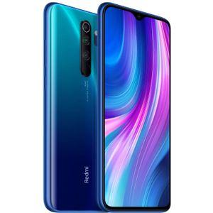 Celular-Xiaomi-Redmi-Note-8-Pro-128gb---6gb-Ram-Tela-6.53-----AZUL-