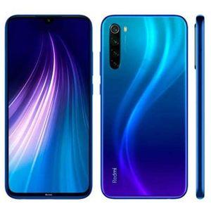 Celular-Smartphone-Xiaomi-Redmi-Note-8-4RAM-64GB-Tela-6.3-LTE-Dual-Azul-
