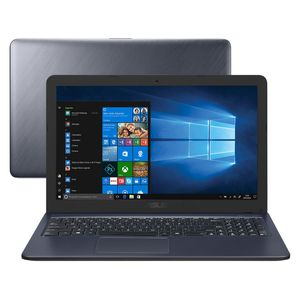 Notebook-Asus-VivoBook-X543NA-GQ342T