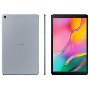 Tablet-Samsung-Galaxy-Tab-A-10.1--T515-32GB-2GB-RAM