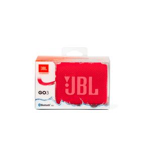 Caixa-de-Som-JBL-GO-3-Vermelho
