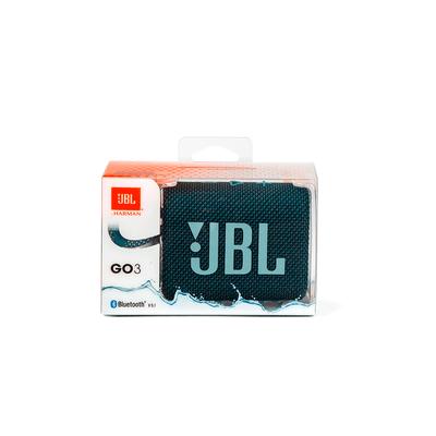 Caixa-de-Som-JBL-GO-3-Azul