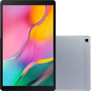 Tablet-Samsung-Galaxy-Tab-A-SM-T510-Prata-com-10.1--Wi-Fi-32GB-