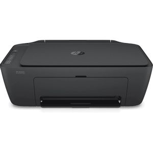 Impressora-Multifuncional-HP-Deskjet-Ink-Advantage-2774