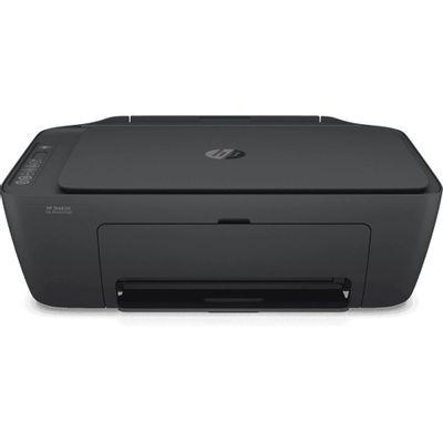 Impressora-Multifuncional-HP-Deskjet-Ink-Advantage-2774