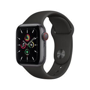 Apple-Watch-SE-40mm-GPS-Cinza-Espacial-C--Pulseira-Preta