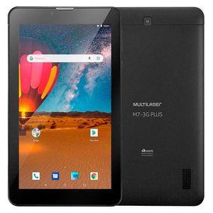 Tablet-Multilaser-M7S-Plus--Tela-de-7--Preto