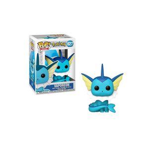 Funko-Pop-Vaporeon-Pokemon