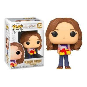 Funko-Pop-Hermione-Granger-Harry-Potter