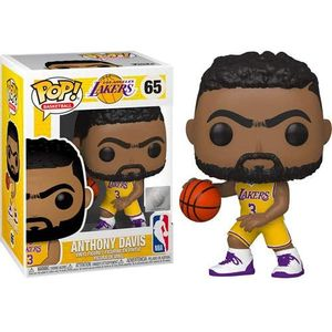 -POP-FUNKO-65-ANTHONY-DAVIS-NBA-LOS-ANGELES-LAKERS