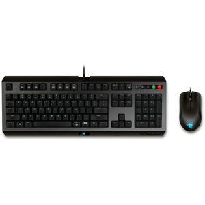 Kit-Gamer-Razer-Teclado-Cyclosa---Mouse-Abyssus-1800DPI