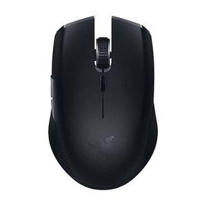 Mouse-Sem-Fio-Gamer-Razer-Atheris