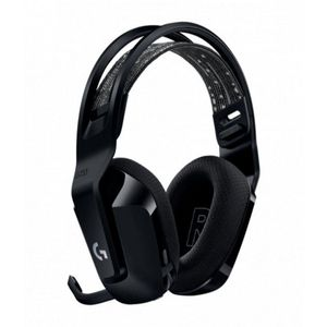 Headset-Gamer-Sem-Fio-Logitech-G733-RGB-Lightsync---Preto