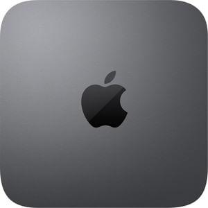Mac-Mini-Apple-Cinza-Espacial-Intel-Core-i5--8GB-SSD-512GB-