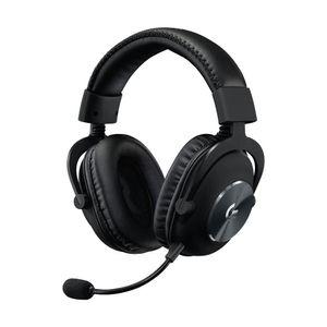 Headset-Gamer-Logitech-G-PRO