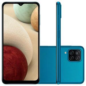Samsung-Galaxy-A12-64GB-Azul