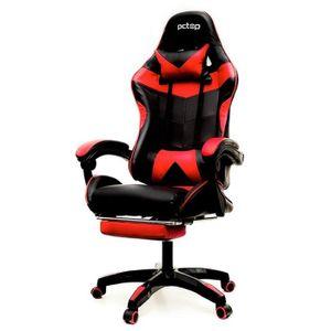 Cadeira-Gamer-Giratoria-Com-Descanso-De-Pes