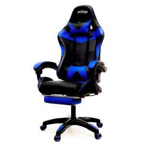 Cadeira-Gamer-Giratoria-Com-Descanso-De-Pes-