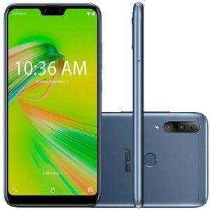 Smartphone-Asus-Zenfone-Shot-Plus---Azul