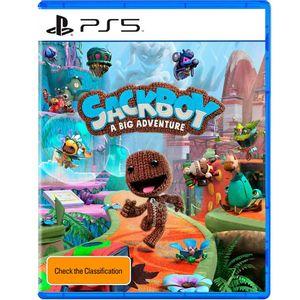 Game-PS5-Sackboy--Uma-Grande-Aventura