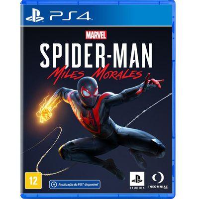 PS4-Marvel-s-Spider-Man--Miles-Morales