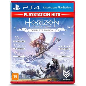 Game-PS4-Horizon-Zero-Dawn-Complete-Edition-Hits