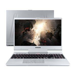 "Notebook-Samsung-Gamer-Odyssey-Intel-Core-i5---8GB-1TB-156""-Full-HD-NVIDIA-GTX-1650-4GB"