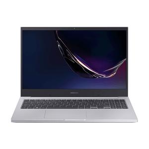 Notebook-Samsung-Book-NP550-E40-Intel®-Core-i3-10110U-RAM-4GB-256GB-SSD