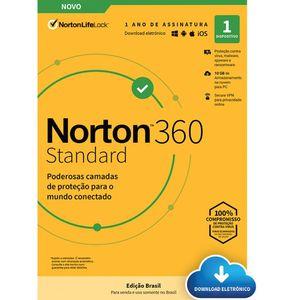 Norton-360-Standard--para-1-Dispositiv