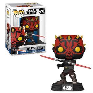 Funko-Pop-Star-Wars-Clone-Wars-Darth-Maul