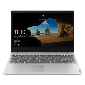 Notebook-Lenovo-Core-i3-4GB-1TB-Tela-15.6-W10---Prata