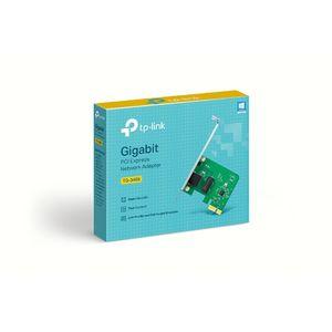 TG-3468-UN-_06_normal_1587868806690a