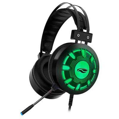 Headset-Gamer-C3-Tech-Gaming-Kestrel