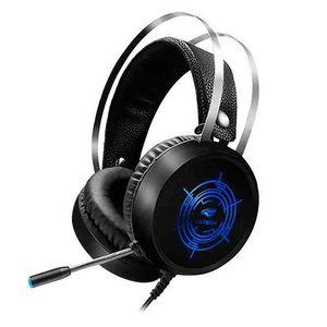 Headset-Gamer-C3Tech-Gaming-Harrier-USB
