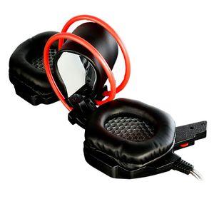 Headset-Gamer-C3-Tech-Sparrow-P2-Preto-Vermelho