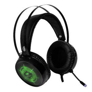 Headset-Gamer-C3Tech-Harrier-USB